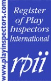 Register Of Play Inspectors International